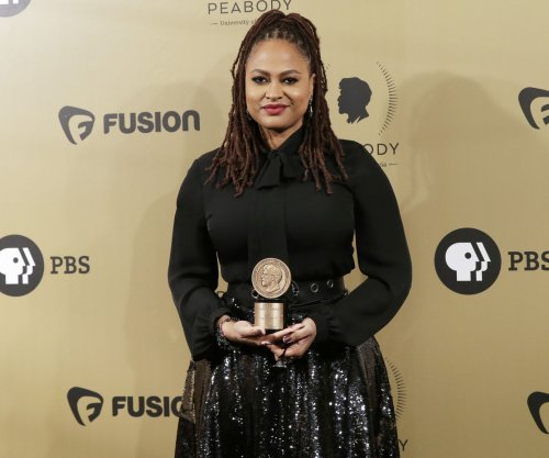 Ava DuVernay working on Netflix series about Central Park Five