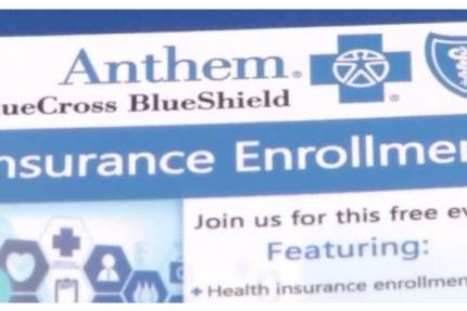 Anthem to leave ACA markets in Nevada, Georgia in 2018 ...