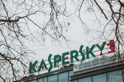 Kaspersky launching transparency effort to restore reputation