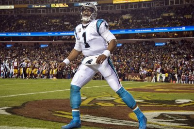 Carolina Panthers vs. Tampa Bay Buccaneers: Prediction, preview, pick to win