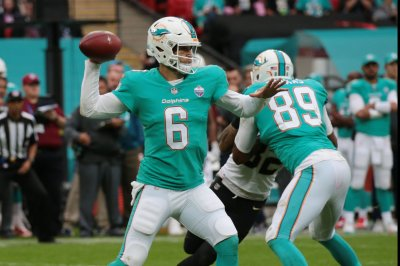 Tampa Bay Buccaneers vs. Miami Dolphins: Prediction, preview, pick to win