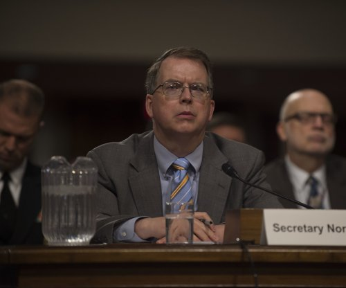 Norquist reassures Congress that Pentagon audit will be exhaustive