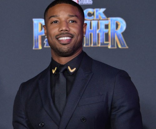 Michael B. Jordan's 'Fahrenheit 451' to debut on HBO May 19