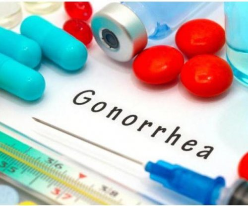 Researchers discover way to disarm gonorrhea superbug