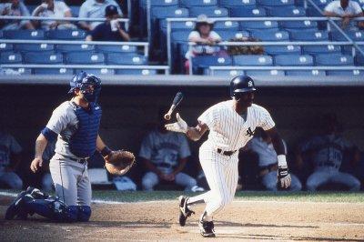 Claudell Washington, 17-year MLB veteran, All-Star, dies at 65