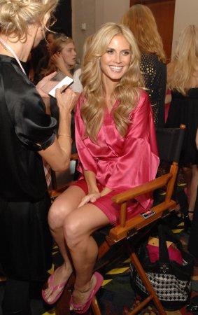 Victoria's Secret show heads to Miami