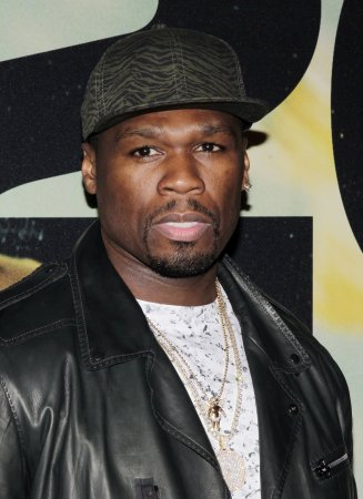 50 Cent pleads not guilty to domestic violence charges
