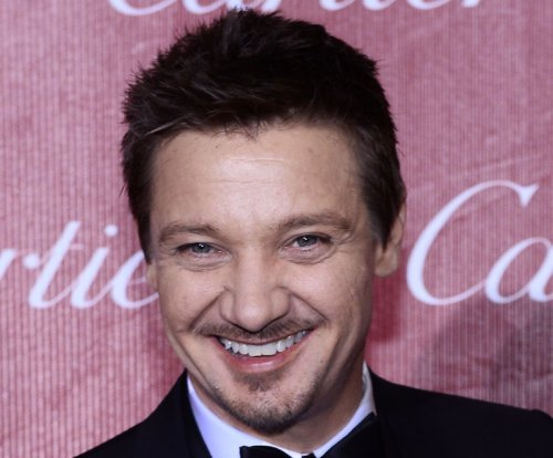 Jeremy Renner, wife Sonni Pacheco to divorce
