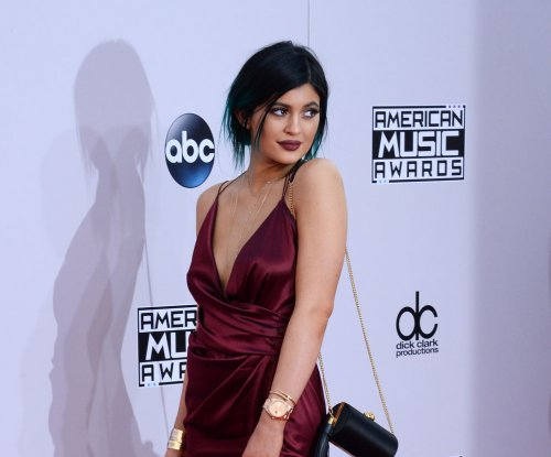Kylie Jenner is 'really excited' about moving into her own home, says mom Kris Jenner