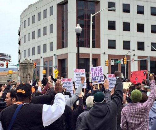 Maryland state troopers sent to Freddie Gray protests