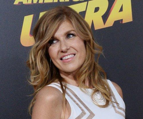 'Nashville' Season 5 to premiere in 2017
