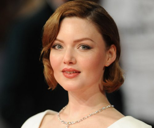 Holliday Grainger lands lead in Cormoran Strike TV series