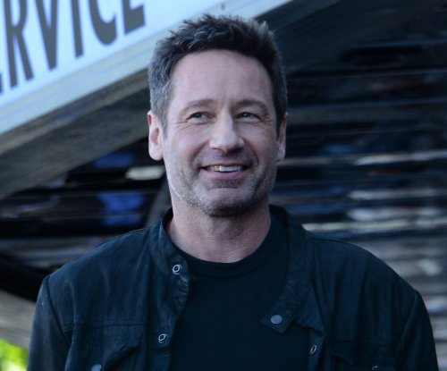 'The X-Files': Fox close to ordering new episodes