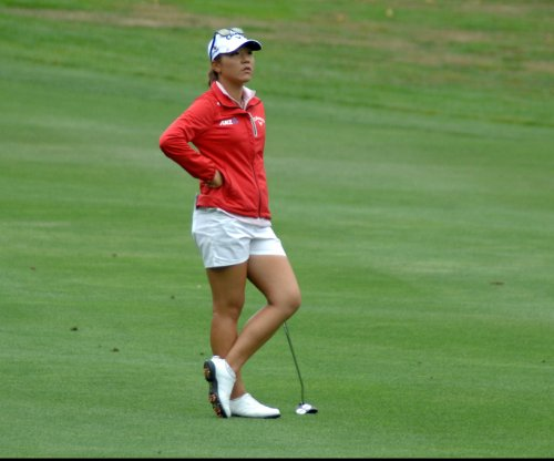 Top-ranked Lydia Ko misses cut at Kia Classic