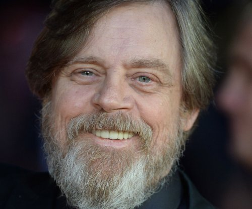 'Battlefront II' game trailer to be shown, Mark Hamill to speak at 'Star Wars Celebration'