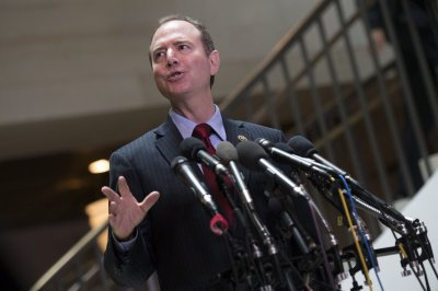 Congress intel leaders invited by White House to see surveillance docs