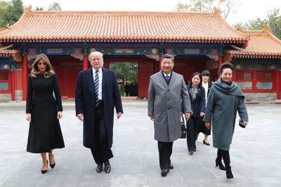 China's North Korea envoy not groundbreaking, Seoul says