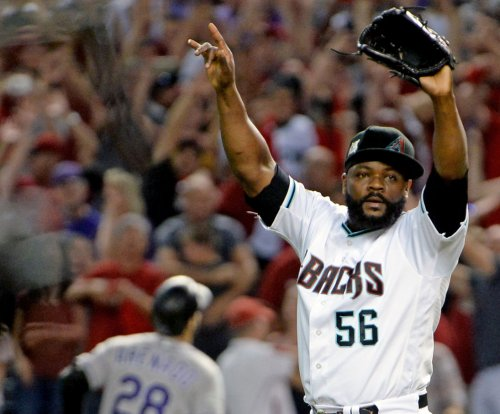 Minnesota Twins make Fernando Rodney signing official