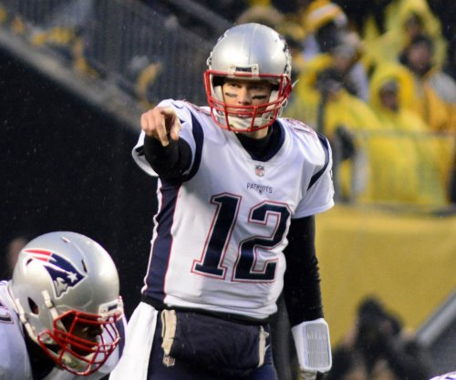 New England Patriots outlast Pittsburgh Steelers on controversial reversal of touchdown catch