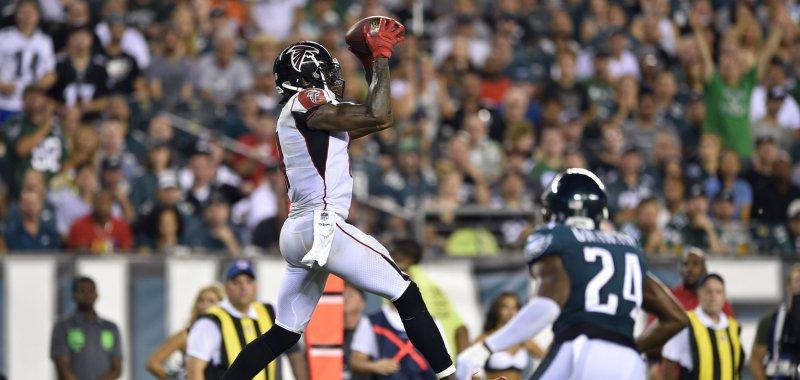 99df79b4845 Atlanta Falcons set to take on Cincinnati Bengals - UPI.com