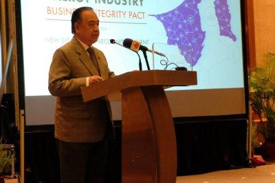 China s Hengyi to start Brunei refinery by June 2019