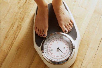 Alternating fasting and feasting may work for weight loss, study suggests
