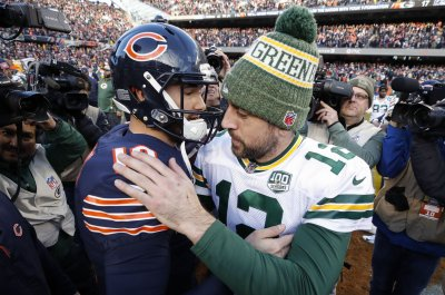 Packers at Bears: Game preview, best fantasy football options