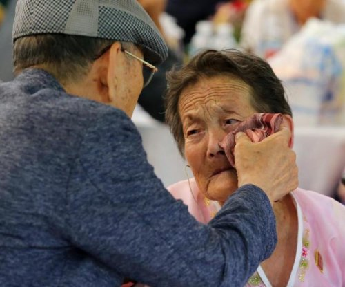 Seoul to fund NGOs engaged in inter-Korea family reunions