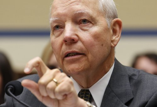 House will slash IRS budget over Lois Lerner targeting scandal