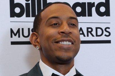 Ludacris granted full custody of daughter Cai