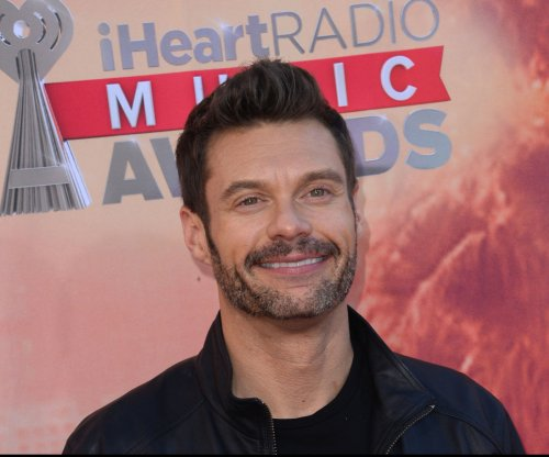 Ryan Seacrest's 'Knock Knock Live' canceled after two episodes air