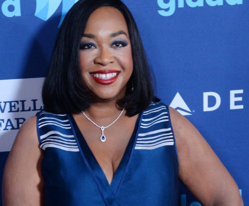 Shonda Rhimes says Derek Shepherd's death was 'the only way'