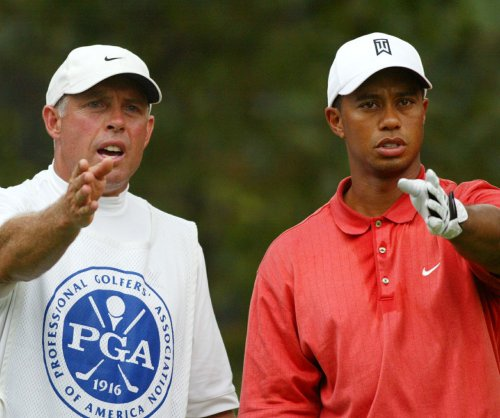 Tiger Woods' ex-caddie Steve Williams says he was treated like a 'slave'