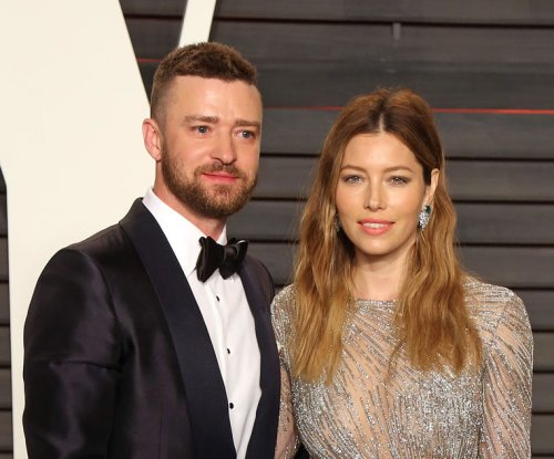 Jessica Biel describes ideal date with Justin Timberlake