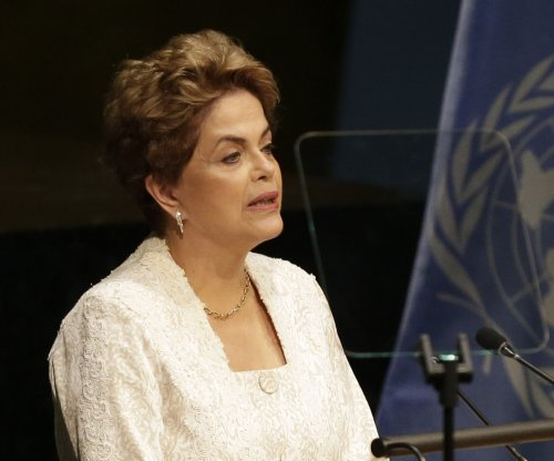 Dilma Rousseff impeachment uncertain after vote annulled