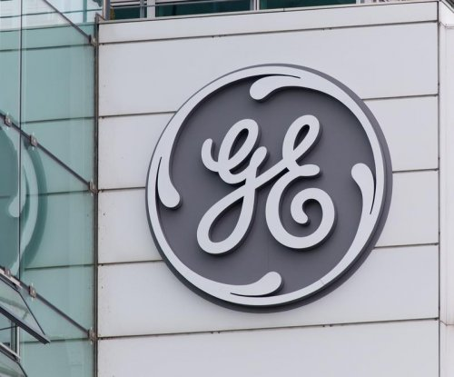 GE to spend $1.4 billion in Saudi Arabia