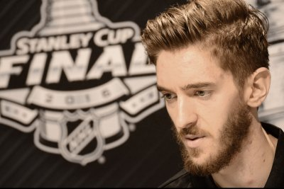 Stanley Cup: Coaching changes boosted San Jose Sharks, Pittsburgh Penguins