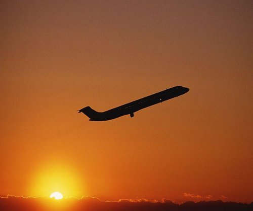 Pilots on insulin therapy can safely fly commercial planes: Study