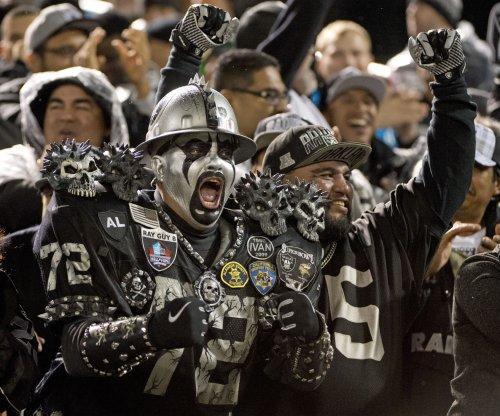 2017 NFL Draft analysis: Oakland Raiders