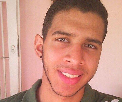 Venezuelan National Guard kills 17-year-old protester