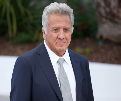 Dustin Hoffman accused of sexual harassment by two women