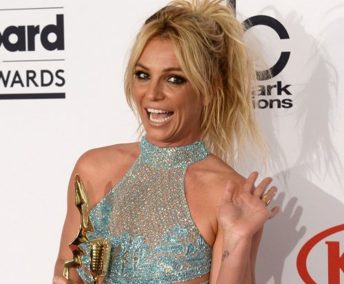 Britney Spears bringing 'Piece of Me' Las Vegas show on tour