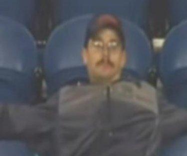 Police helping ESPN find 'WSU Popcorn Guy'
