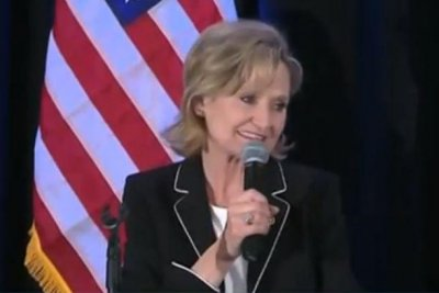 Mississippi's Hyde-Smith wins runoff for final Senate seat of 2018
