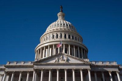 Senate unanimously passes bill making lynching a federal crime