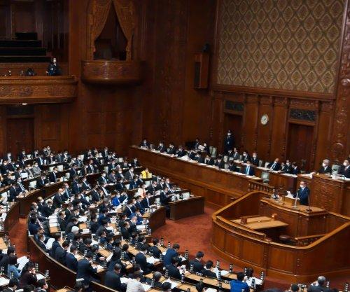 South Korea must resolve wartime labor dispute, Tokyo says