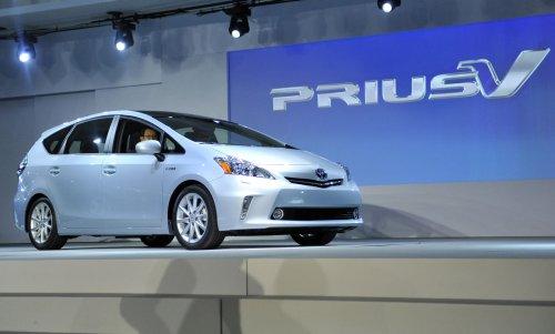 California ends hybrid carpool lane program