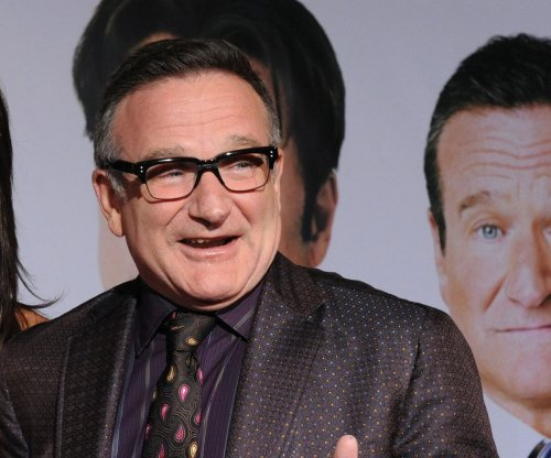 Robin Williams remembered on his 64th birthday