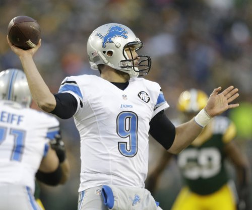 Detroit Lions player morale is 'awesome' after coach firings