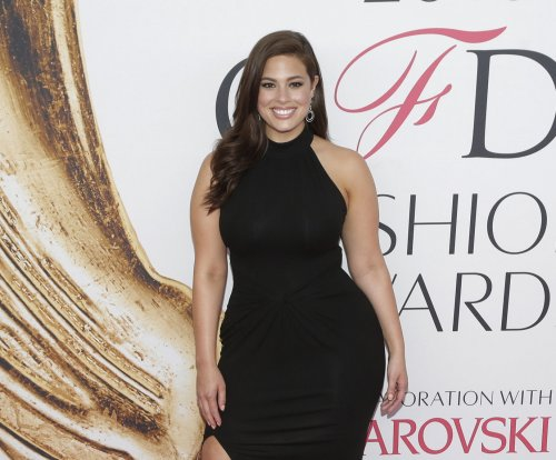 Ashley Graham to Amy Schumer: 'That felt like a double standard'